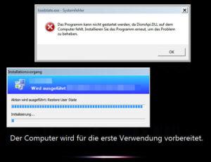 Error_USM